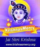Krishnas+Mercy.jpg?resize=173%2C200