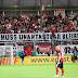 Opinião: A regra 50+1 deve, sim, continuar no futebol alemão! Veja os argumentos