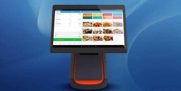 With an integrated POS system in place, you will be able to trace every transaction or order to the employee managing the sale