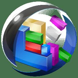 Chống phân mảnh ổ cứng với chức năng Disk Defragmenter