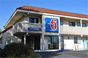 albuquerque motel 6, motel 6 albuquerque