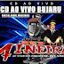 CD (AO VIVO) MINEIRAO O TREM DIGITAL NO CIRIO BUJARU(André Maquinão) 26 - 11 - 2016