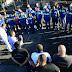 Agentes de Trânsito terão Plano de Cargos e Salários em Nilópolis