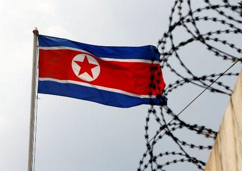 EE.UU. sanciona a Pionyang por presunto uso de armas químicas