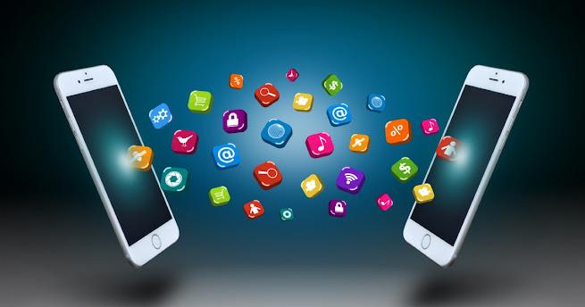 أفضل 9 متاجر لبيع و شراء الأكواد المصدر لتطبيقات الموبايل