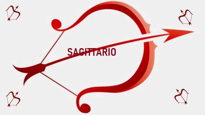 Oroscopo agosto 2019 Sagittario