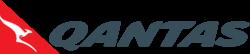 qantas logo 2007-2016