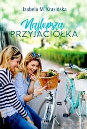 http://lubimyczytac.pl/ksiazka/4874985/najlepsza-przyjaciolka
