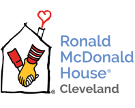 ronald_mcdonald_house_2017_summer_internships