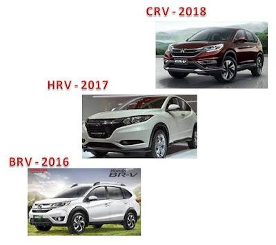 HGP IBis cara ganti mobil tiap tahun tanpa repot jual kembali