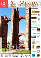 http://calendariocarrerascavillanueva.blogspot.com.es/2015/12/media-maraton-de-merida.html