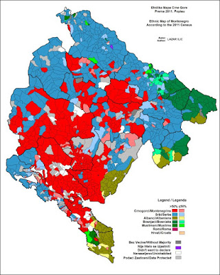 Νίκος Λυγερός - Σκοπιανά Δεδομένα #σκοπιανό