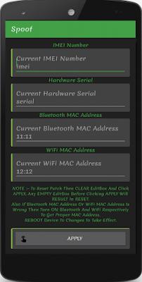 تطبيق Uret Patcher, شرح Uret Patcher, تهكير ألعاب, تهكير تطبيقات, شراء ألعاب و تطبيقات مجانا, أندرويد, تهكير و تكريك تطبيقات و ألعاب الأندرويد, لتهكير و شراء تطبيقات و ألعاب الأندرويد, الشراء من داخل التطبيقات مجانا للاندرويد 2018, الشراء من داخل التطبيقات مجانا للاندرويد بدون روت