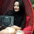 Lirik Lagu Harapan Cinta - Siti Badriah