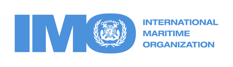 Resultado de imagen para organización marítima internacional