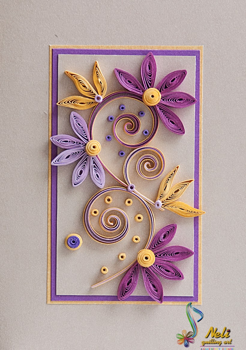 Christmas arts and crafts ideas for adults for Christmas arts and crafts for adults