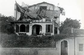 biarritz 1944