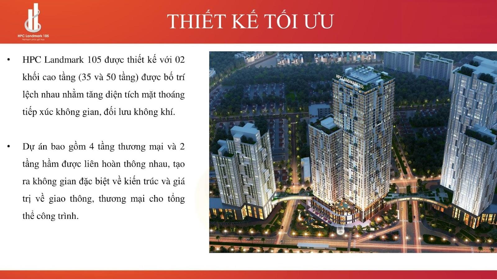 thong-tin-hpc-landmark-105