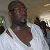 Senator Dino Melaye is a Disgrace to the Nigerian Senate – Tinubu's Aide Blasts