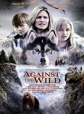 Doğayla mücadele film yorumu