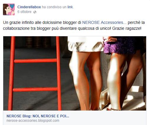https://www.facebook.com/cinderellabox?fref=ts