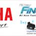 แจกไฟล์ PSD AI file yamaha tricity banner