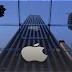 Procurador francês abre investigação sobre obsolescência planejada pela Apple