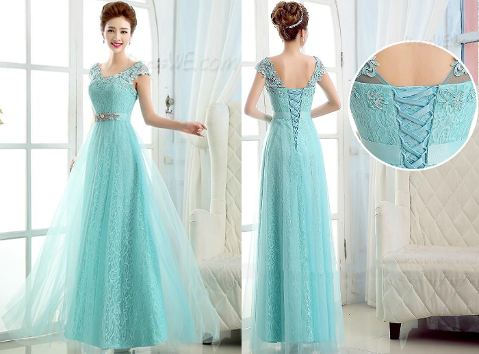 dresswe prom dresses 2016, sexy prom dresses 2016 of dresswe, modest dresses for prom from dresswe.com