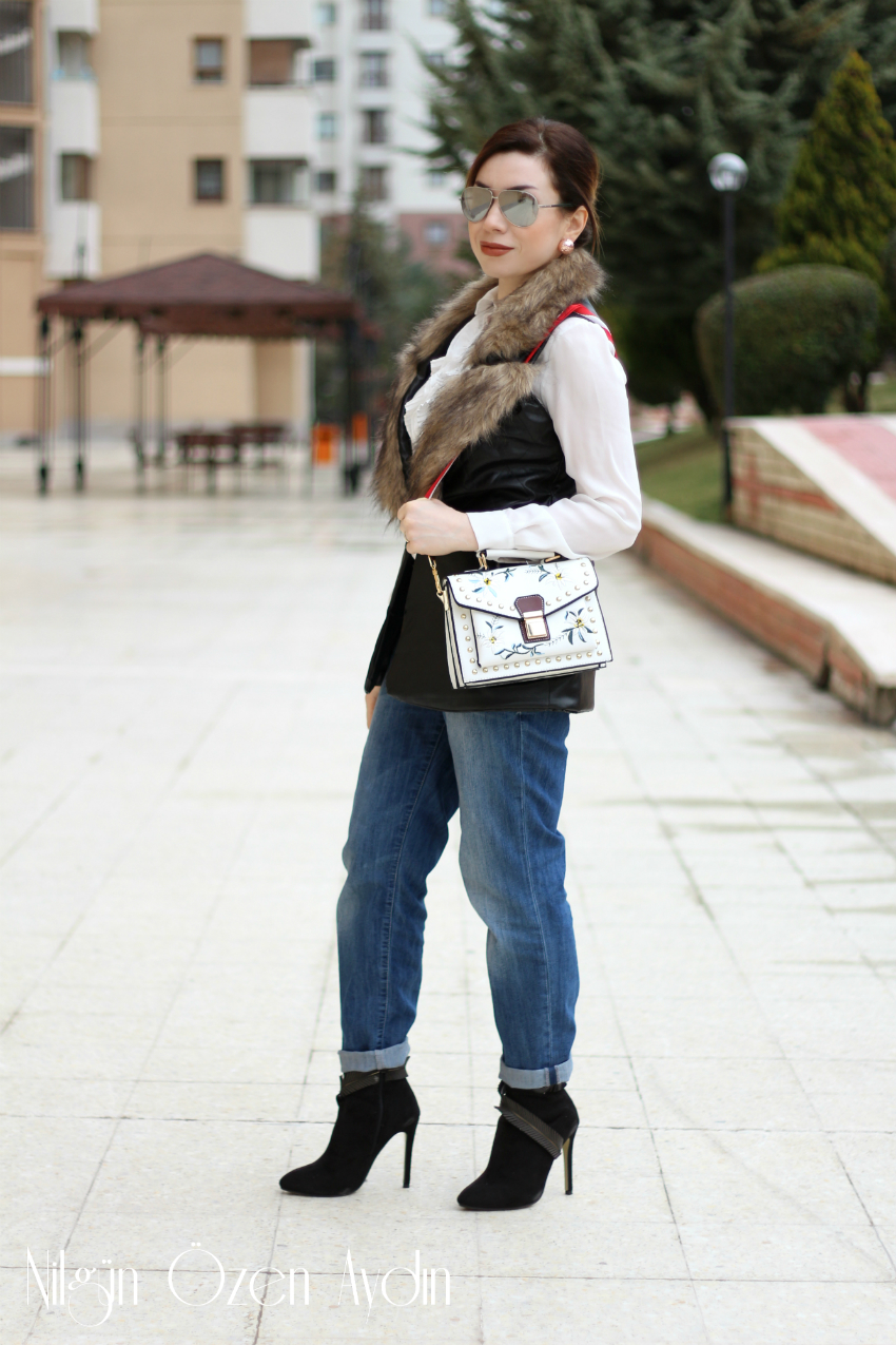 moda blogu-fashion blog-fashion blogger-nakışlı çanta-moda blogları