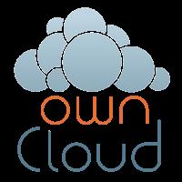 Instala ownCloud