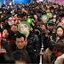 Comunismo: China usa tecnologia para controlar a população até nos restaurantes