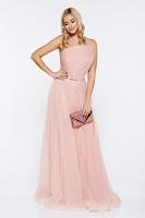 rochie-pentru-ocazii-speciale-ana-radu-8