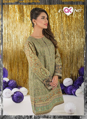 alkaram-studio-kurti-fall-winter-digital-collection-2016-7