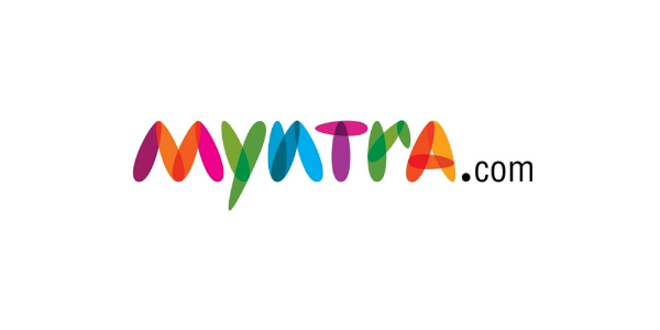 Myntra Coupons, Discount Codes, Deals & Offers
