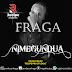 AUDIO | Fraga - Nimegundua | Download