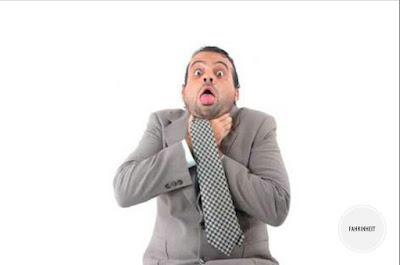 Contoh Soal Keperawatan Gawat Darurat tentang Choking
