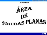 http://cplosangeles.juntaextremadura.net/web/edilim/tercer_ciclo/matematicas6/area_figuras_planas_6/area_figuras_planas_6.html
