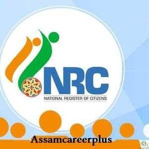 NRC Draft Complete list