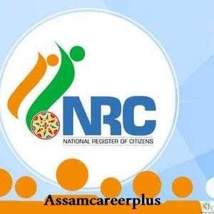NRC Hearing Check Status