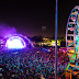 Electric Daisy Carnival - Las Vegas Events