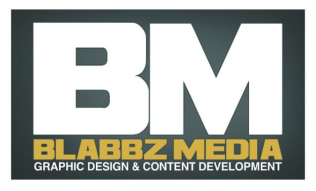 http://blabbzmedia.blogspot.com/