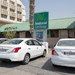 Drivers Jobs at NATIONAL CAR RENTAL QATAR 2019