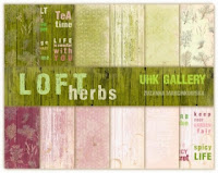 http://scrapkowo.pl/shop,loft-herbs-zestaw-papierow,3028.html
