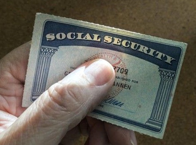 8-social-security-fluctuations-in-2018