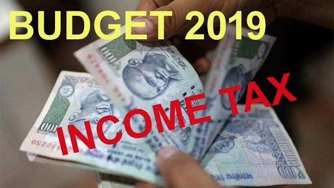 Free Download Automated Income Tax Form 16 Part A&B for F.Y. 2018-19 With Budget 2018 – Changes in the Income Tax Laws for AY 2019-20