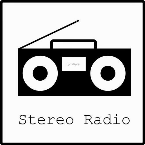 [Single] Stereo Radio – 심리치료