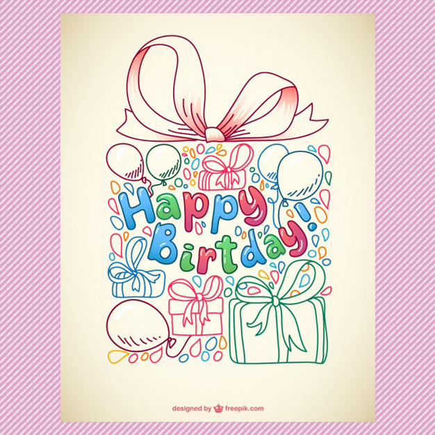 50_Free_Vector_Happy_Birthday_Card_Templates_by_Saltaalavista_Blog_09