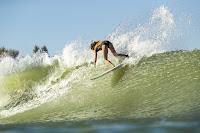 Surf Ranch Pro 2018 16 gilmore_s0740SR18cestari_mm