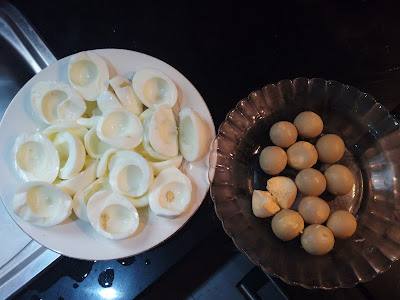 Huevos-al-serrin