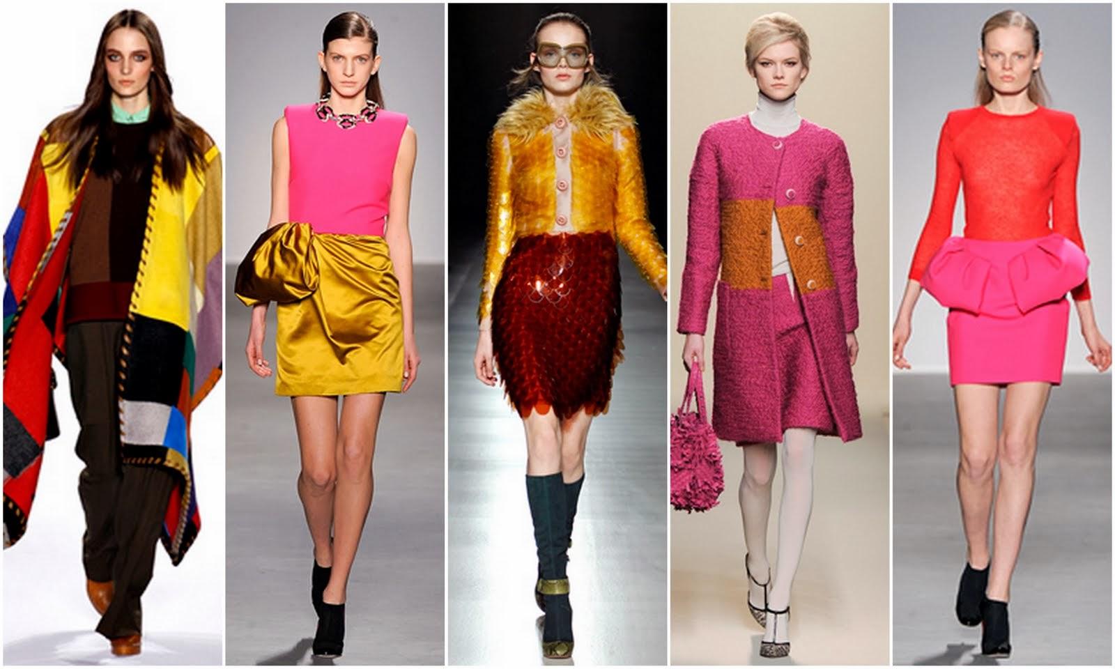 Pin 90s Fashion ...90s Fashion Trends